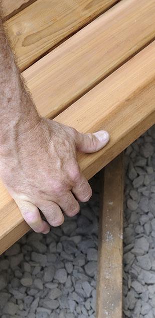 Contact Deck Envy Construction